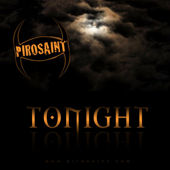 PIROSAINT - Tonight (2013)