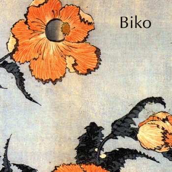 Biko cover art