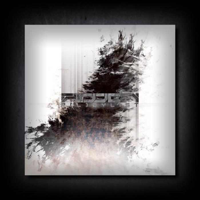 P [ L ] A Y L I S T cover art