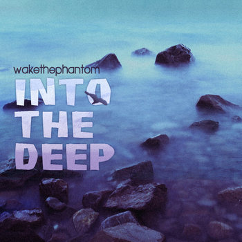 Into The Deep cover art