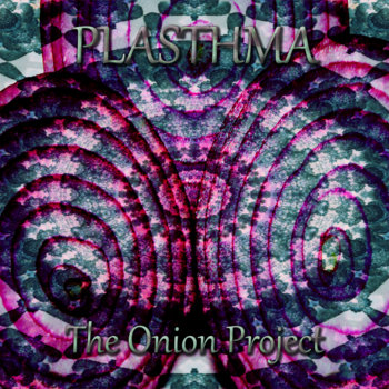 The Onion Project EP (SNZ049) cover art