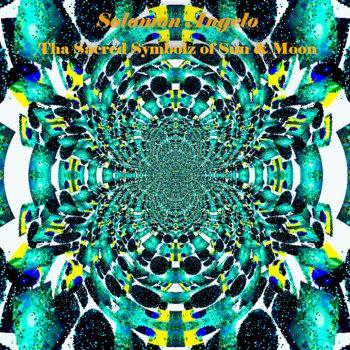 Tha Sacred Symbolz of Sun & Moon cover art