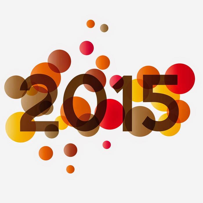 2015 cover art