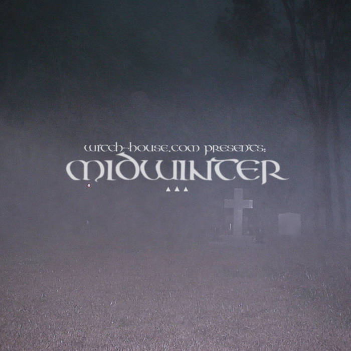 Midwinter cover art