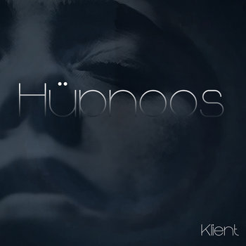 Hüpnoos cover art