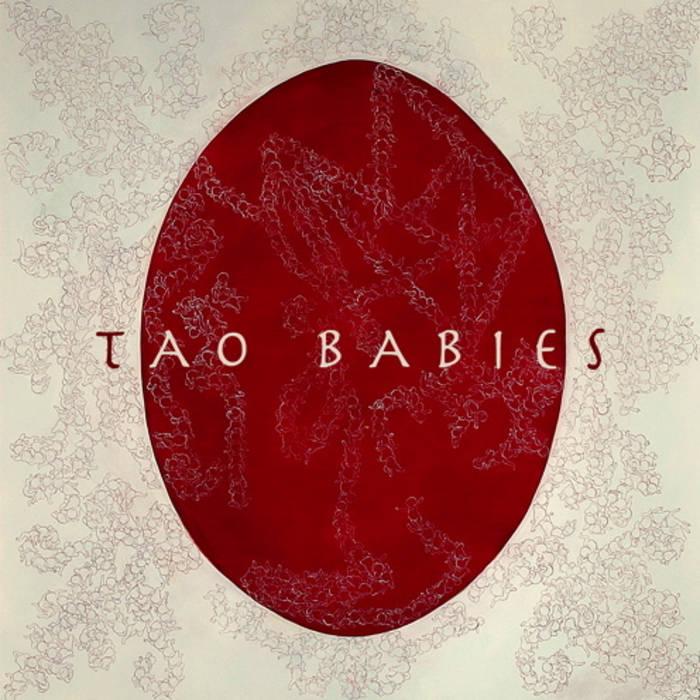 Tao Babies cover art