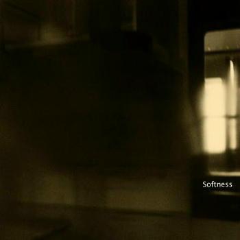 Softness cover art