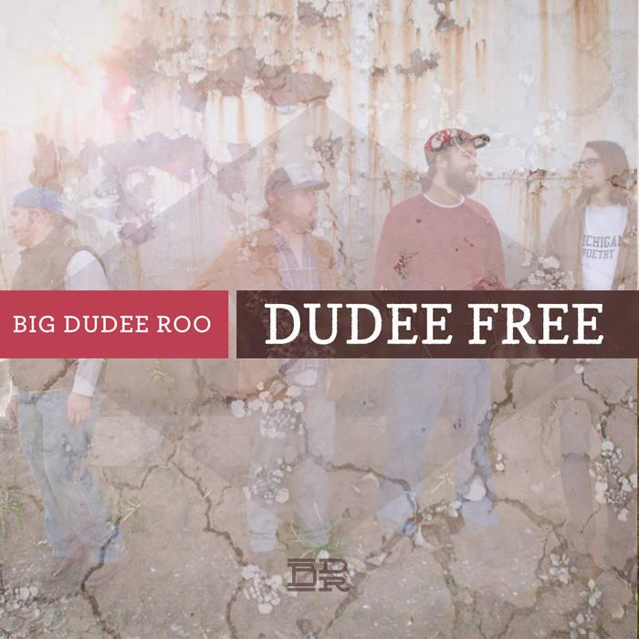Dudee Free cover art