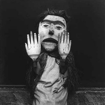 Nez Perce cover art