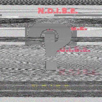 ‽ vol. 1 cover art