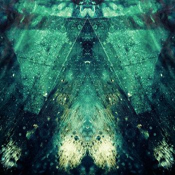 Blackbird Belle EP cover art