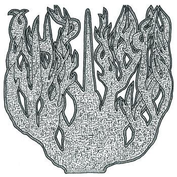 Annwn 2 cover art