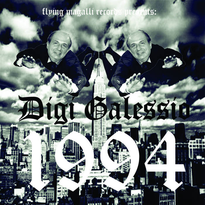 1994 (demo) cover art