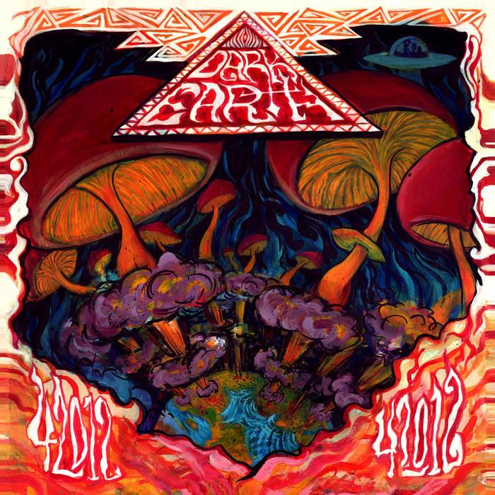 42012 cover art