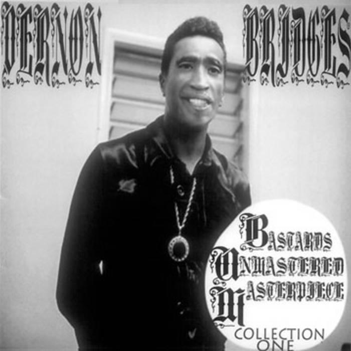 B.U.M. Bastards Unmastered Masterpieces cover art