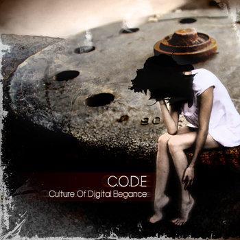 Culture Of Digital Elegance cover art