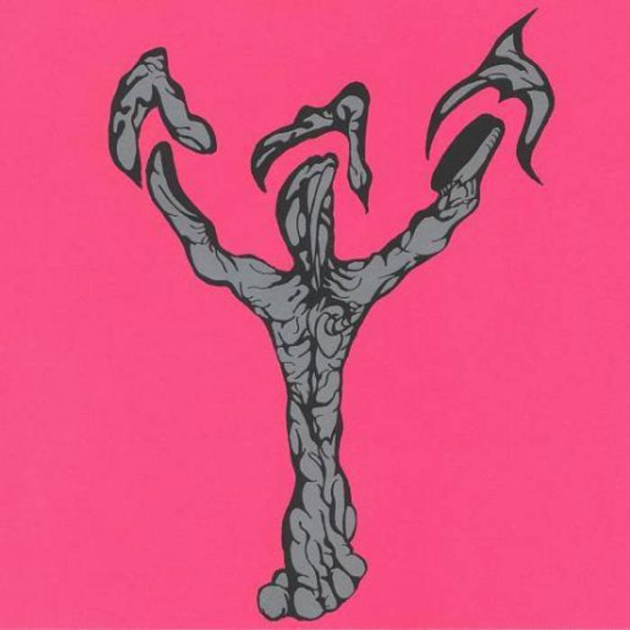 The Legendary Pink Box (2012 remaster) cover art