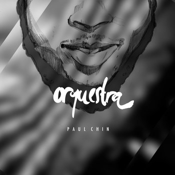 ORQUESTRA cover art