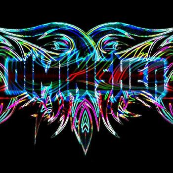 Diminisher EP cover art