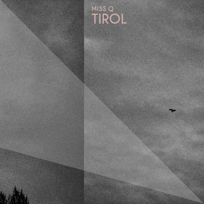 Tirol cover art