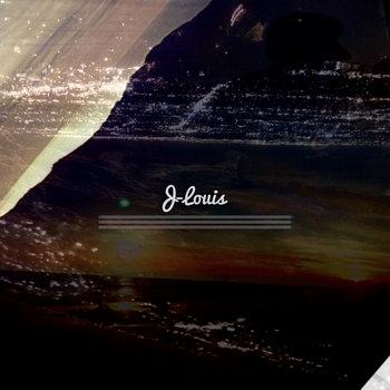 Beautiful (PHARRELL) J-LOUIS EDITION cover art
