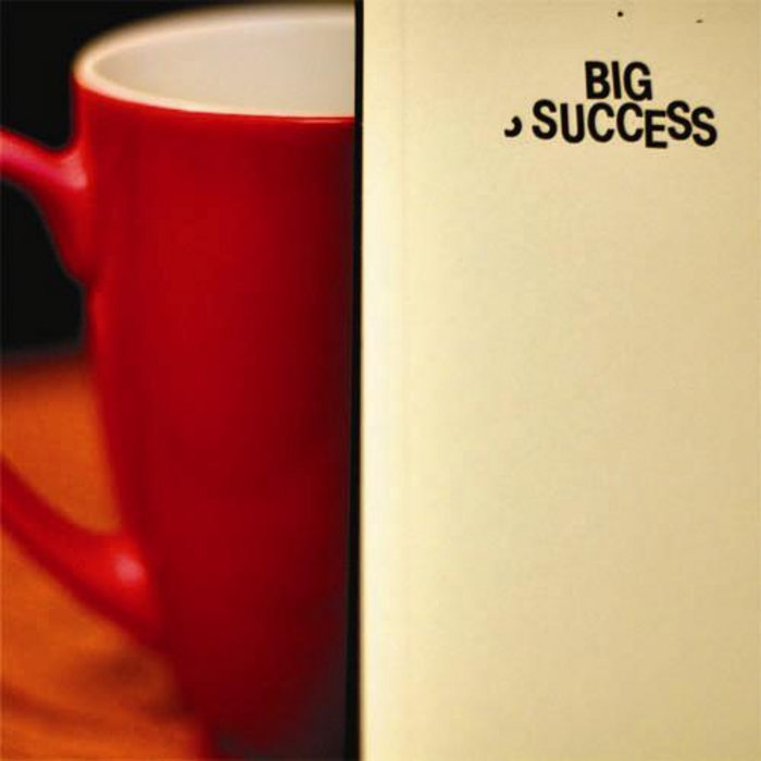 Big Success cover art