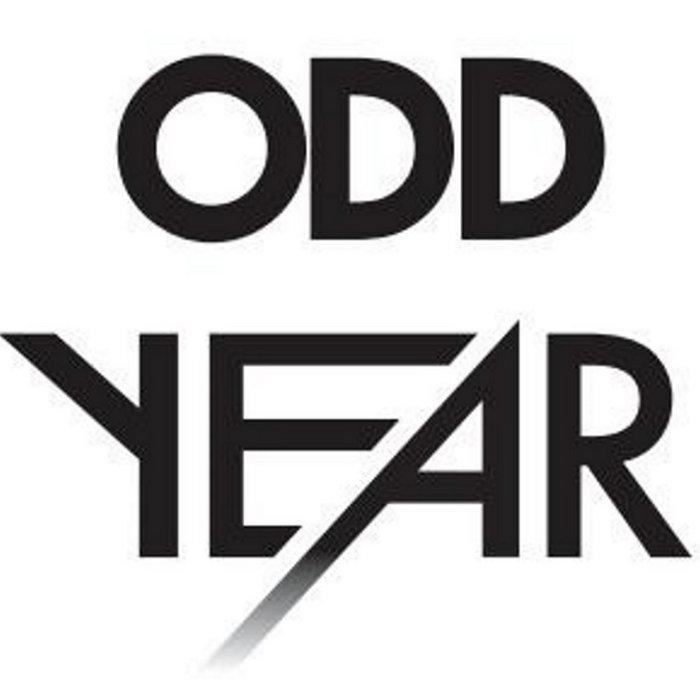 NONONO - Pumping Blood (Odd Year Remix) cover art