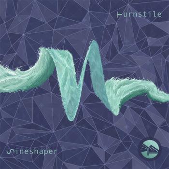 Sineshaper - Turnstile (2015)