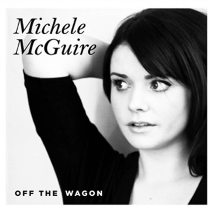 Off The Wagon cover art