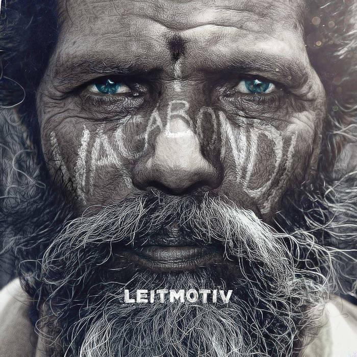 I Vagabondi cover art