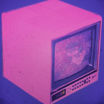 Televised Tragedies cover art