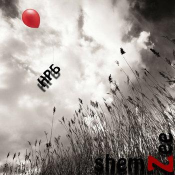 НРБ cover art