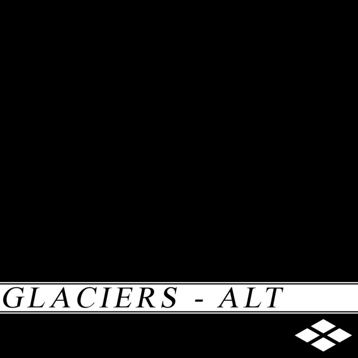 ALT (ep) cover art