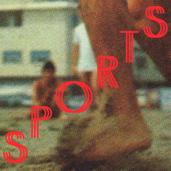 WWNBB#044 Sports cover art