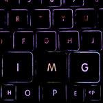 2013 - I.M.G. - HOPE EP