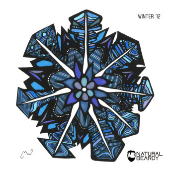 Winter '12 cover art