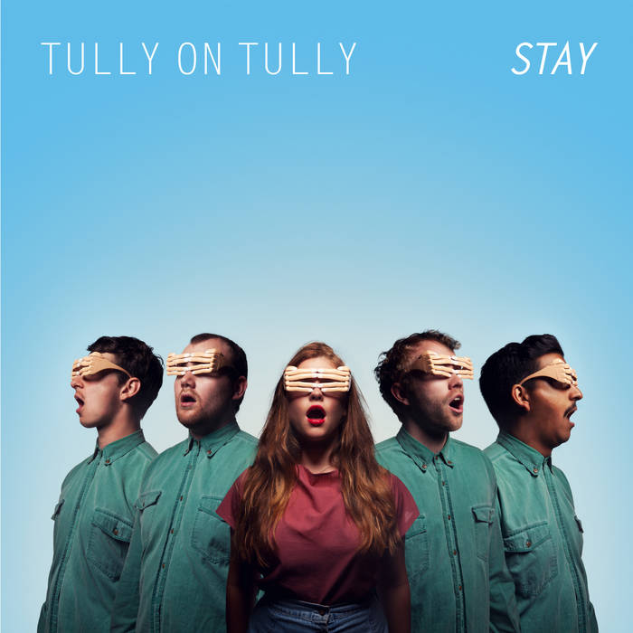Stay (Featuring Hayden Calnin) cover art