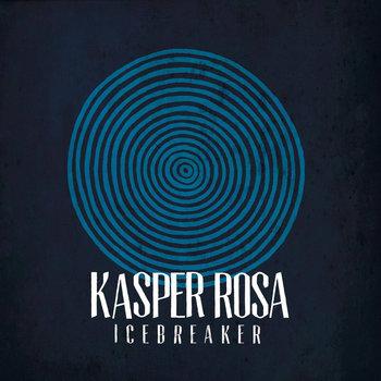 Icebreaker cover art