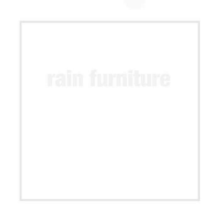 Rain Furniture cover art