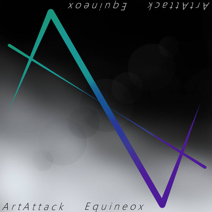 Equineox cover art