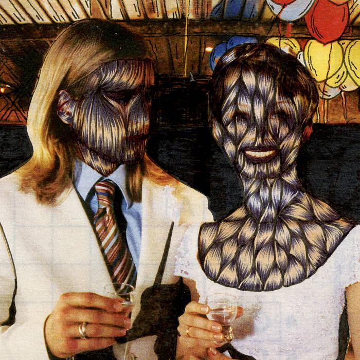 Viande de texte en tranche cover art
