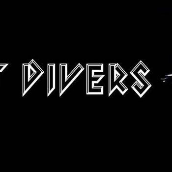 Live at Volt Divers 4.11.15 cover art
