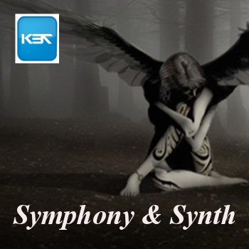 Symphony & Synth cover art