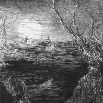 Strange Cults cover art