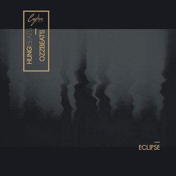 Eclipse(日食) cover art