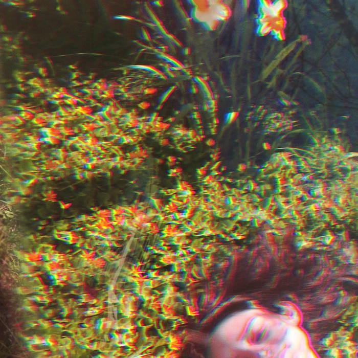 Flora Demos cover art