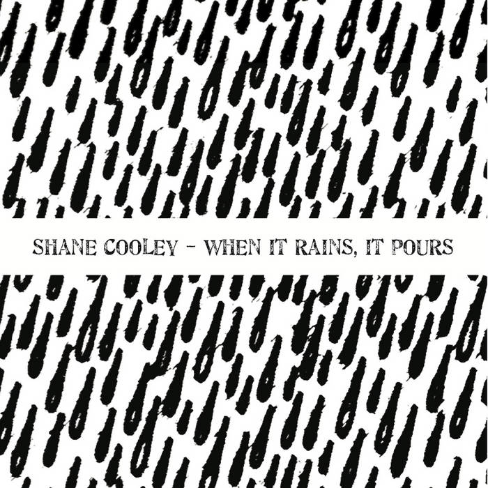 When It Rains, It Pours cover art
