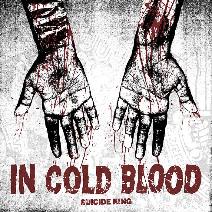 cold blood In cold blood tells the true story of the murder of the clutter family in holcomb, kansas, in 1959 the book is written as if it were a novel, complete with dia.