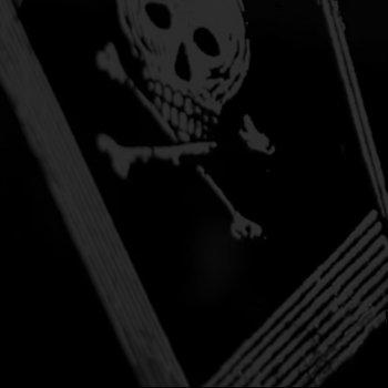 The Satanic Verses cover art