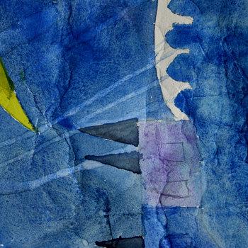 Folkmun/Solo Archivist / Split [c30] cover art